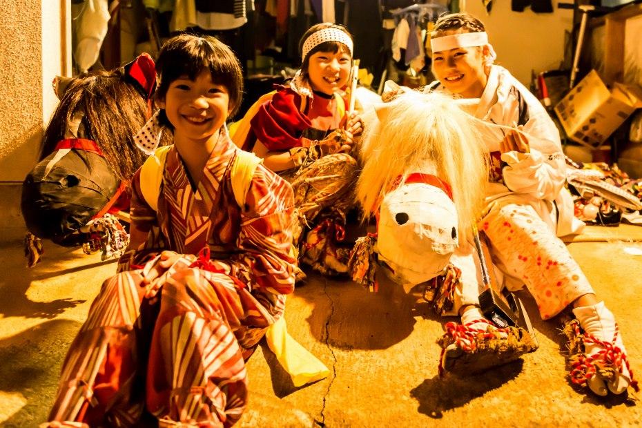 2015.10.13半浦秋祭り11