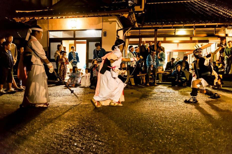 2015.10.13半浦秋祭り10