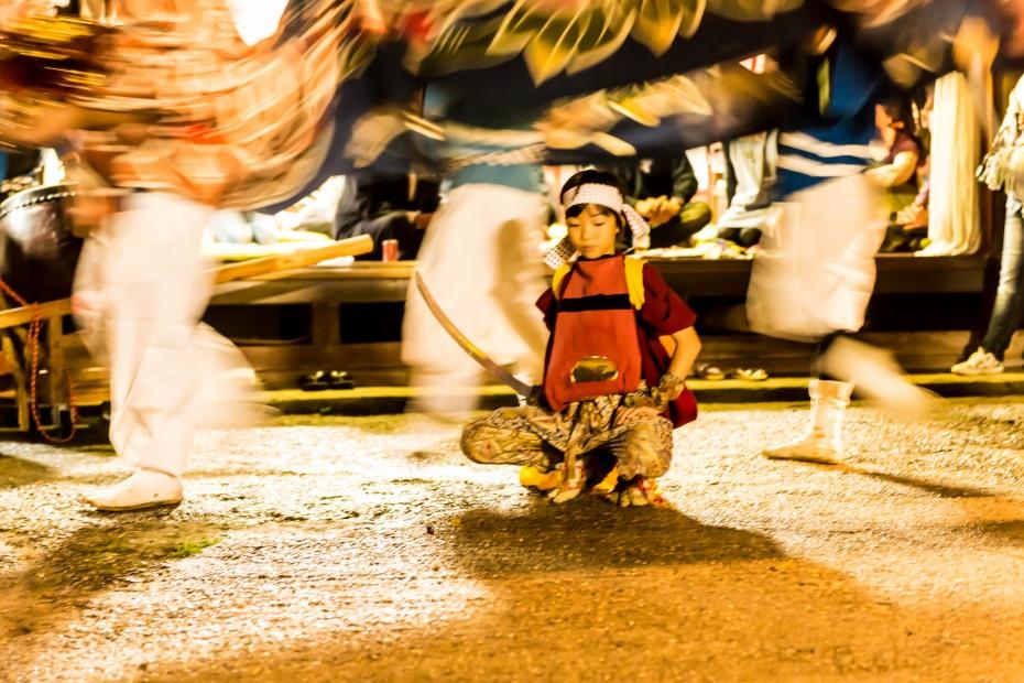 2015.10.13半浦秋祭り8