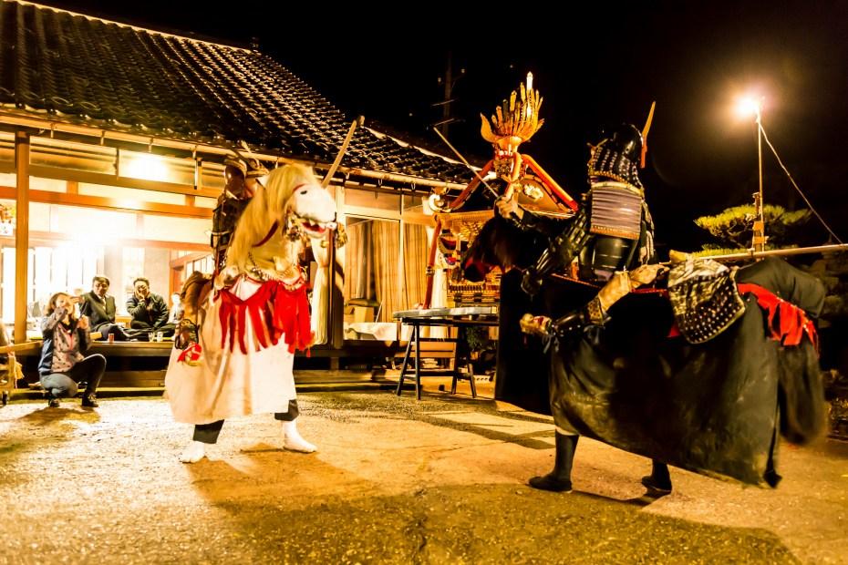 2015.10.13半浦秋祭り9