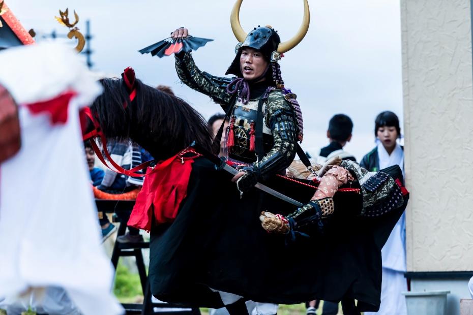 2015.10.13半浦秋祭り6