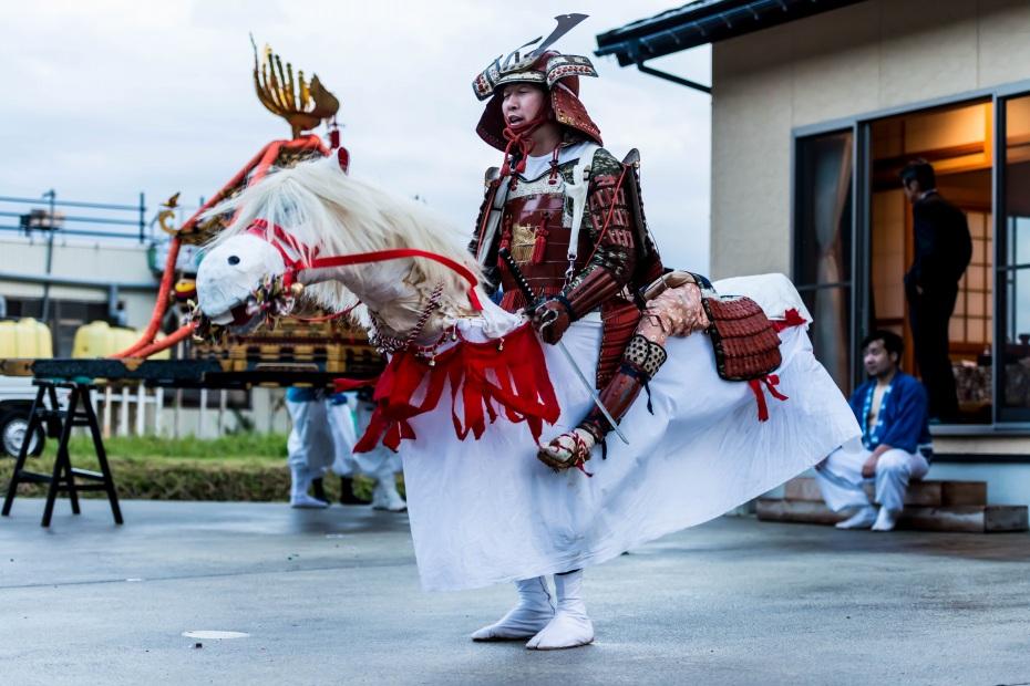 2015.10.13半浦秋祭り5