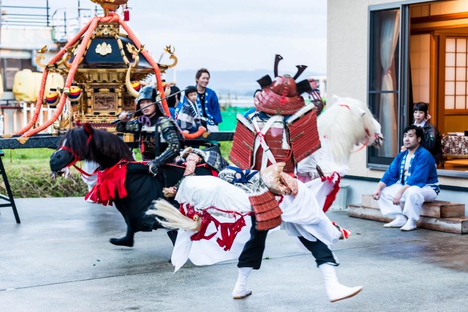 2015.10.13半浦秋祭り4