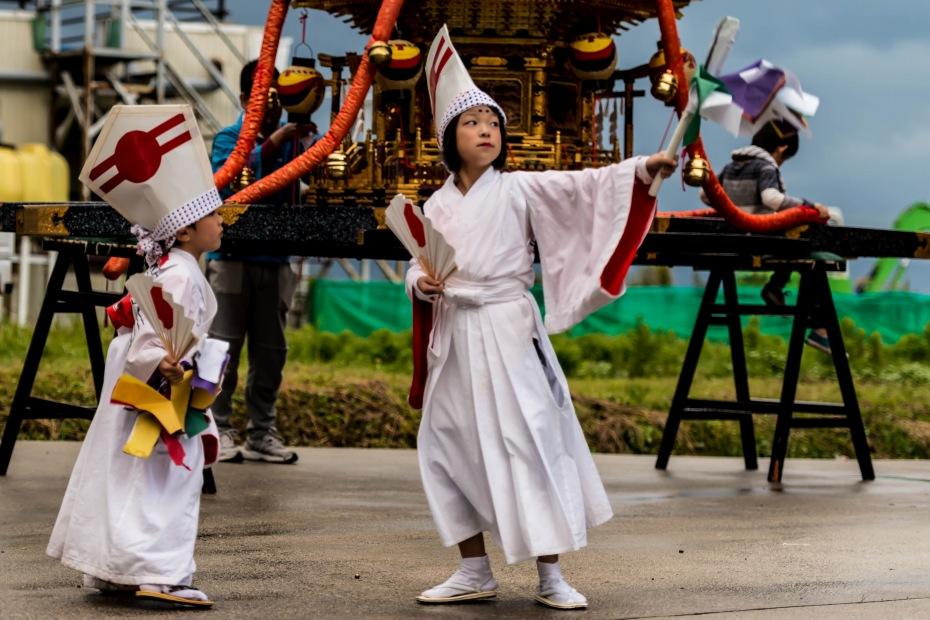2015.10.13半浦秋祭り2