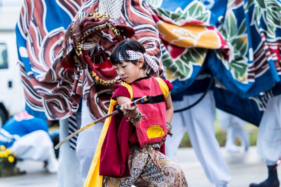2015.10.13半浦秋祭り3