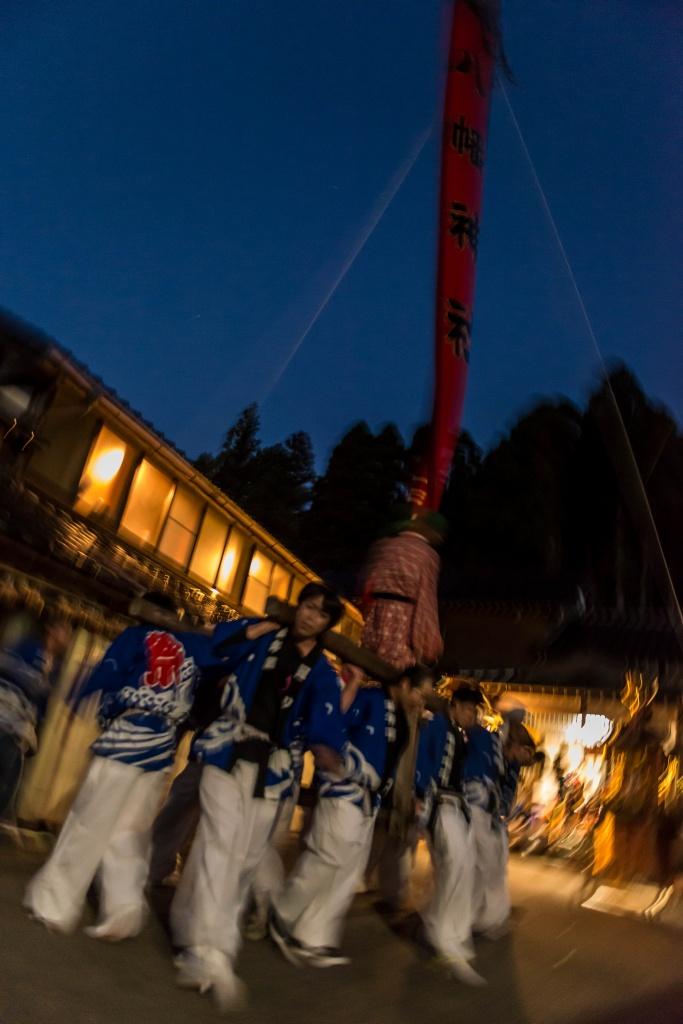 2015.1014通秋祭り9