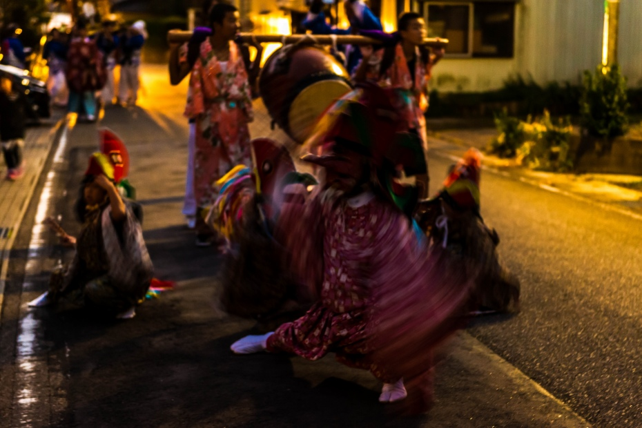 2015.1014通秋祭り8