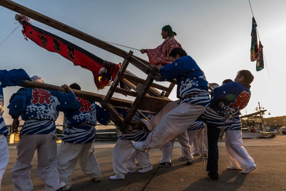 2015.1014通秋祭り5