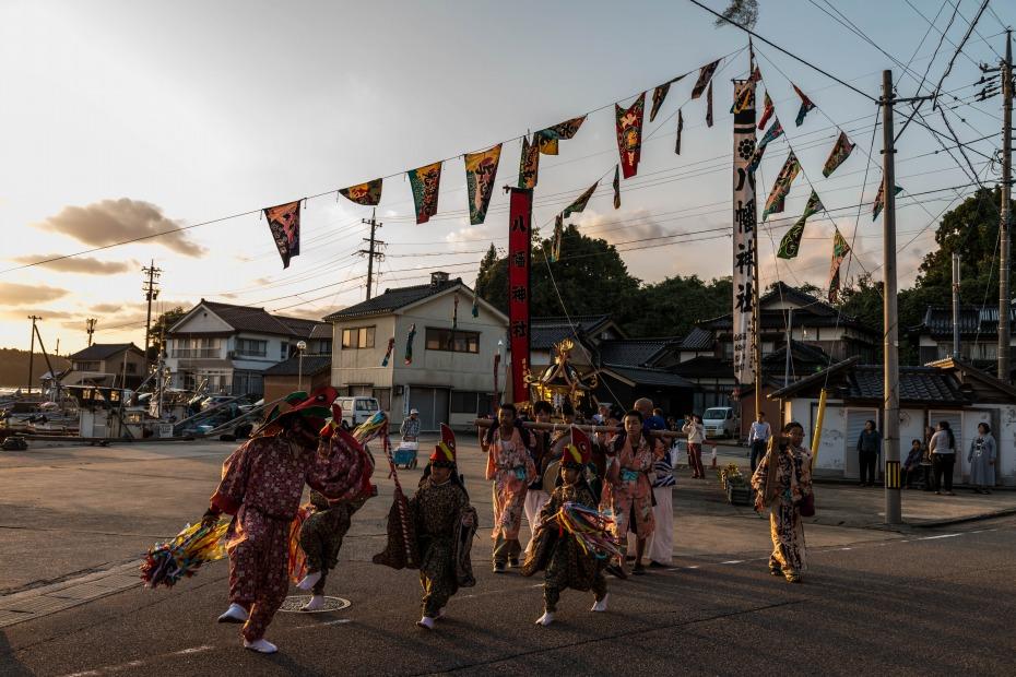 2015.1014通秋祭り3