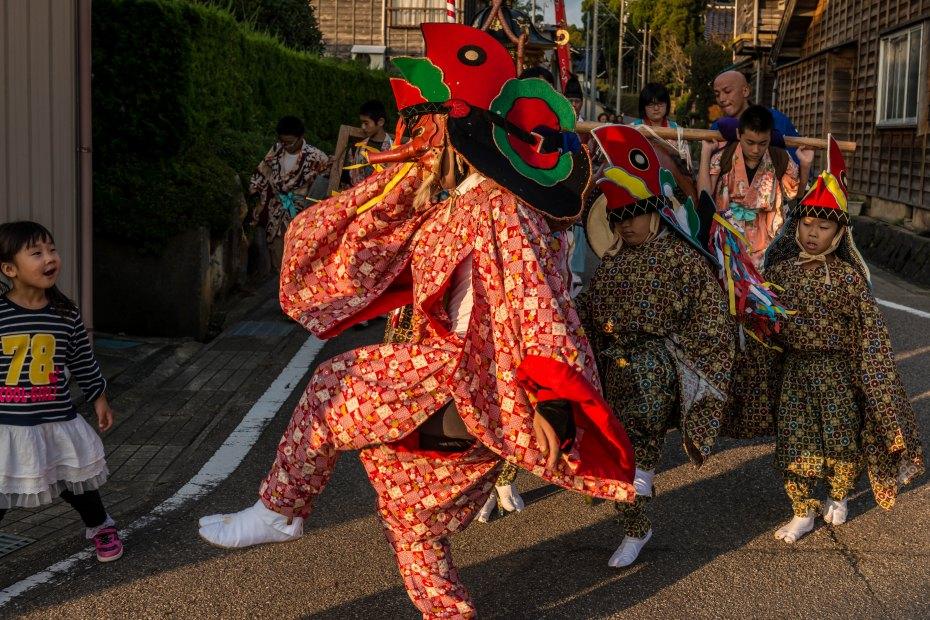 2015.1014通秋祭り1
