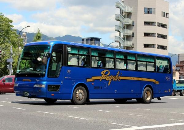 京都200か2694 1067