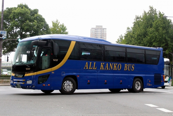 姫路200か・333
