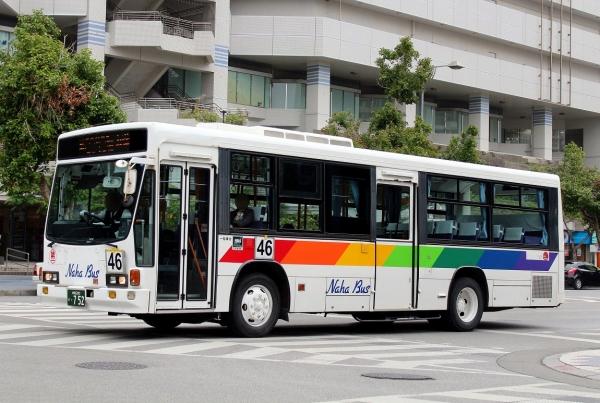 沖縄200か・752