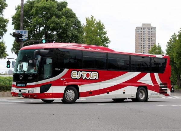 成田200か・837