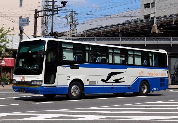 名古屋200か・932 747-03959