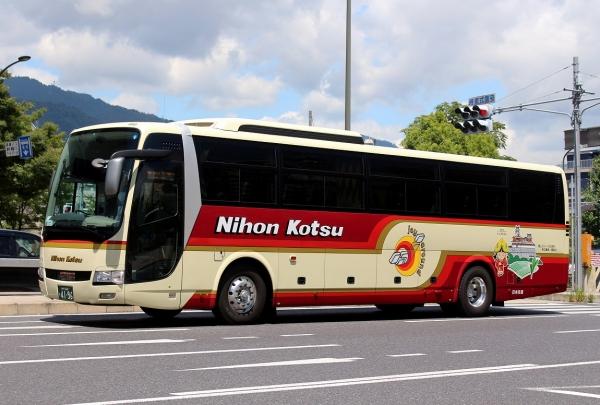 神戸200か4196