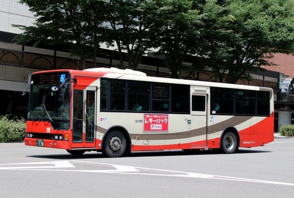 石川200か・778 32-970