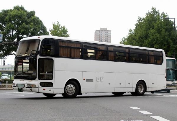 成田230え…4
