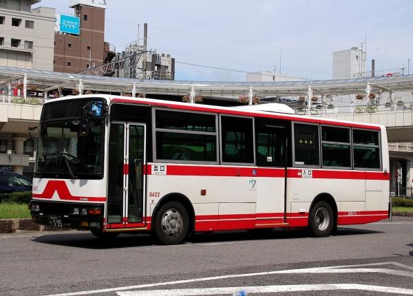 豊田200か・395 9422