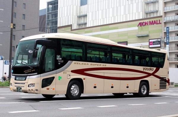 京都200か2188