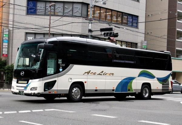 福井230あ・515