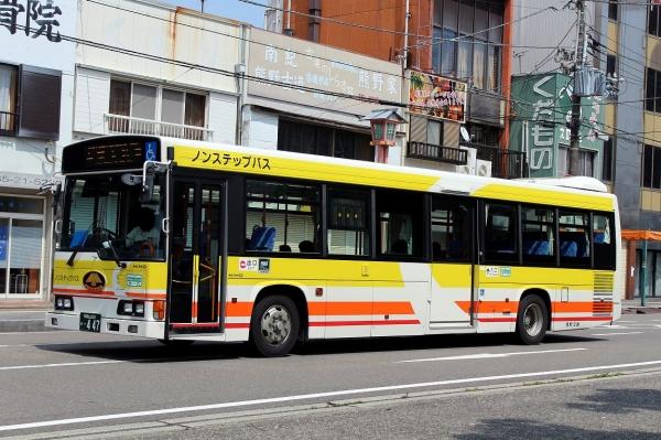 和歌山200か・447