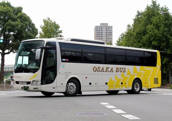 大阪230こ…6 62F75-006R