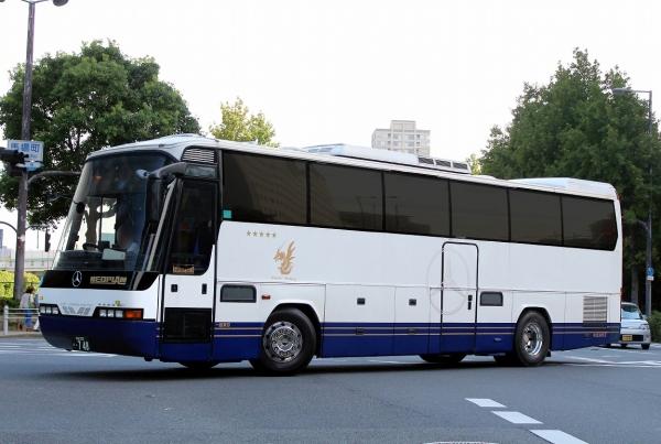 成田200か・748