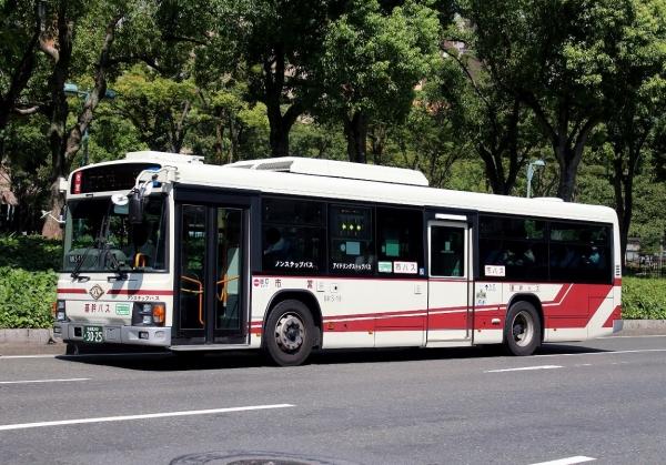 名古屋200か3025 NKS-16