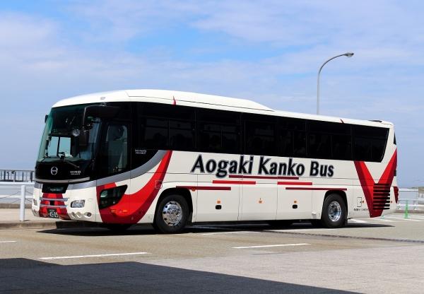 神戸200か4509