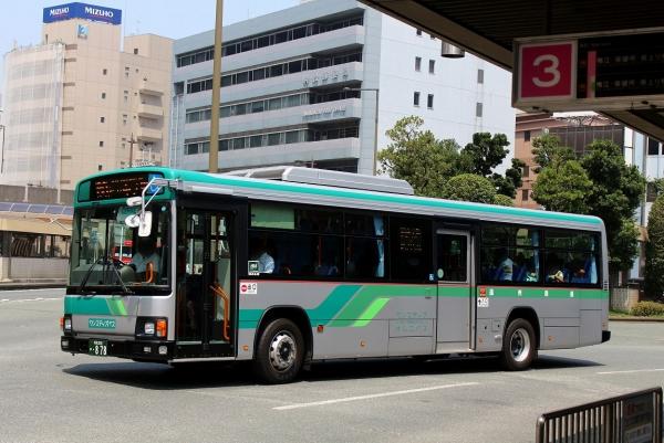 浜松200か・878