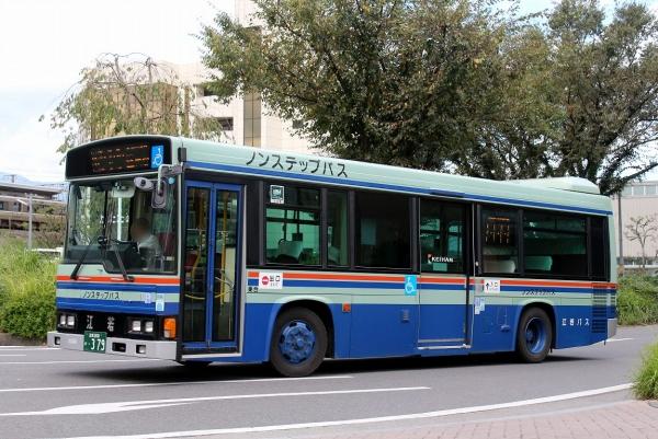 滋賀200か・379