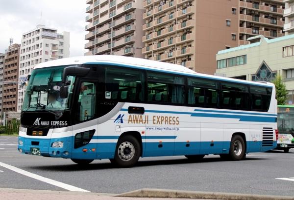 神戸200か4615