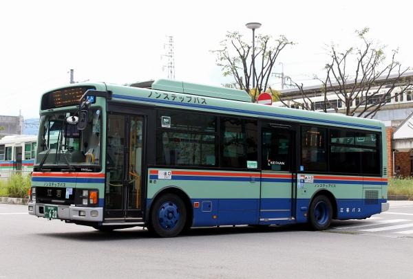 滋賀200か・620