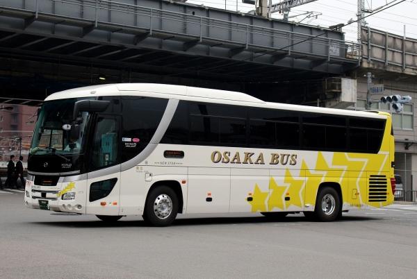 大阪200け…8 72S06-008C