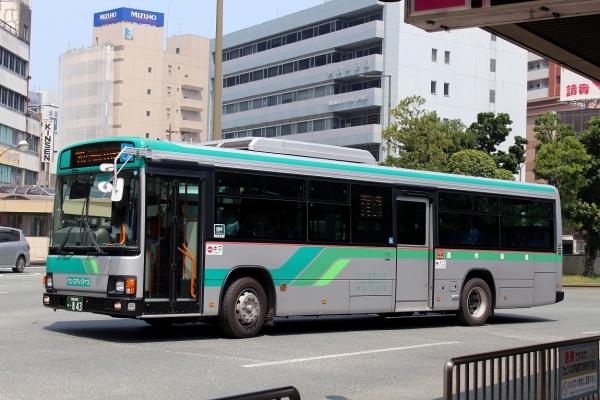 浜松200か・843