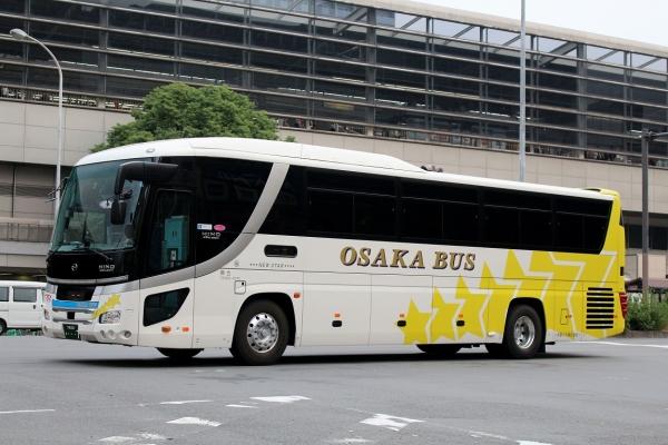 大阪200か…7 72S06-007C