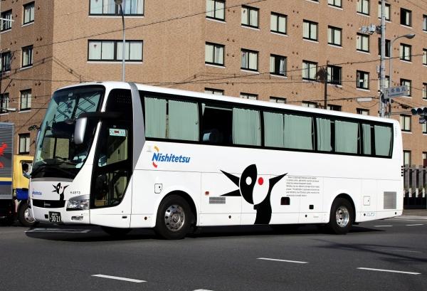 福岡200か3021 4873