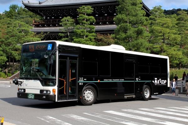S-Kyoto230A2007 KLOOP