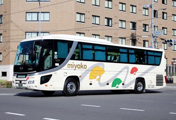 京都230あ1501