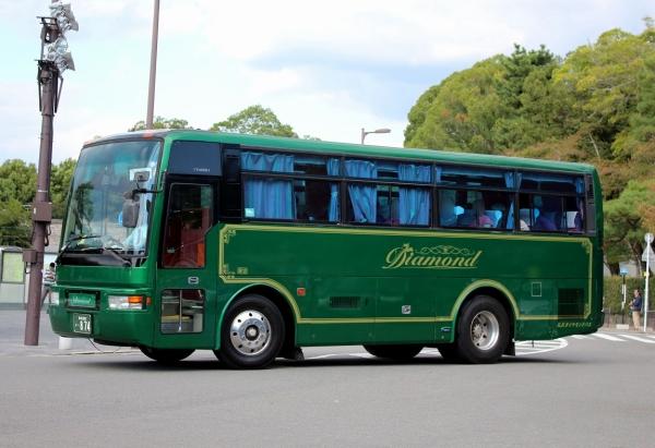 松本200か・874