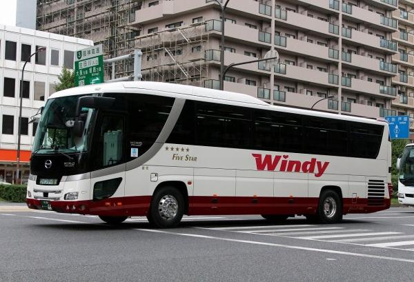 堺230あ・66 IMG_4441