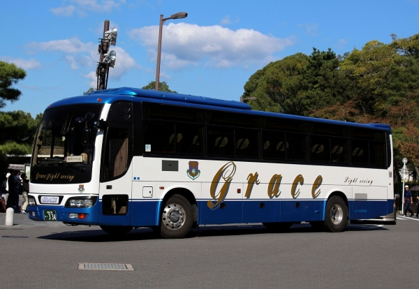 成田230あ・334