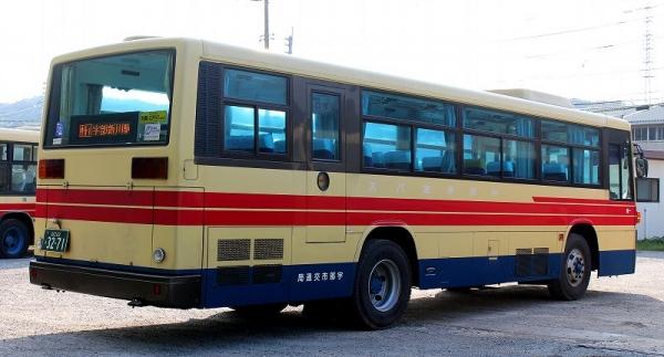 S-Yamagut3271B.jpg