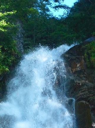 赤岩滝_その2