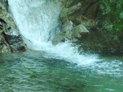 第一の滝_その3