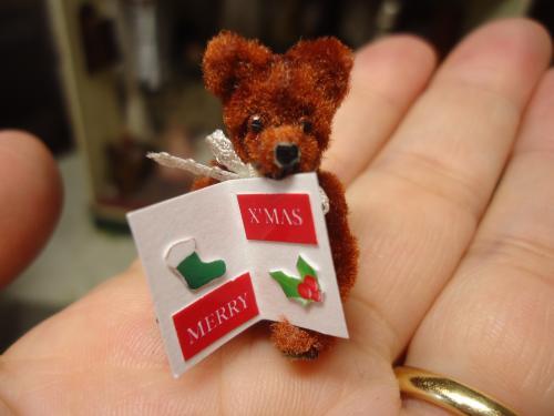 gift-bear5.jpg
