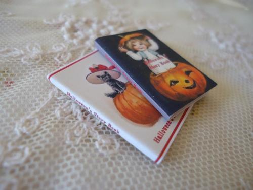 halloween-book1.jpg