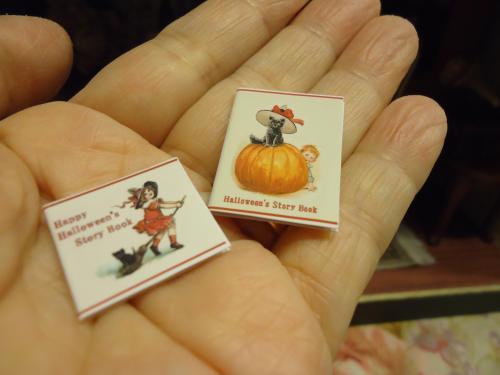 halloween-no-junnbi2.jpg