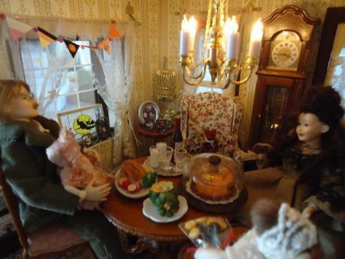 pre-halloween-party2.jpg